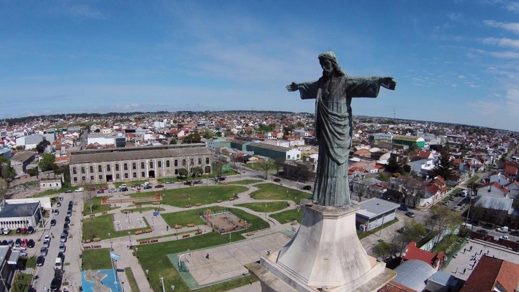 Diario La Capital De Mar Del Plata Autos Post