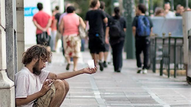 Deuda pendiente: en la Argentina hay 13,5 millones de pobres