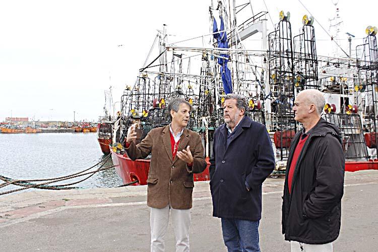 Jorge Elustondo Diario La Capital De Mar Del Plata