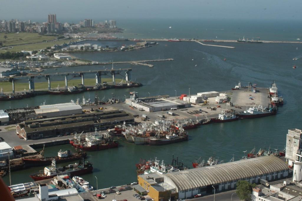 Clasificados Diario Mar Del Plata