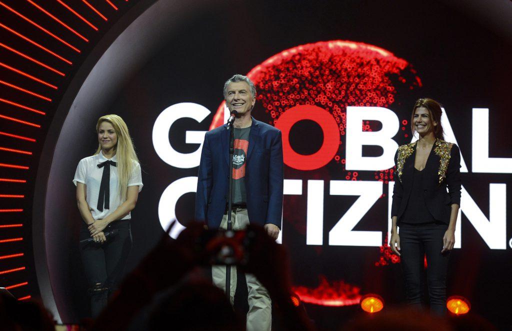Macri viaja a Alemania: cumbre del G20 y reuniones con líderes mundiales