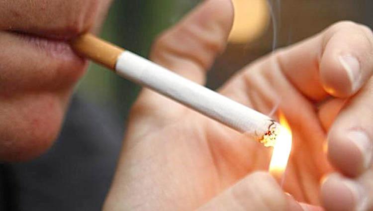 Mañana Massalin los sube 5% — Cigarrillos más caros