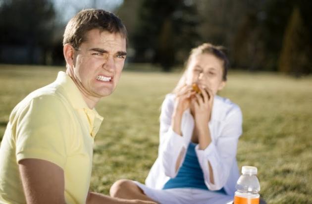 Como concretar una segunda cita dating