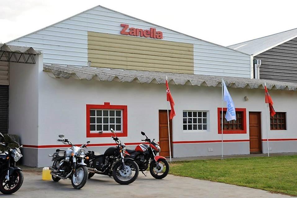 Trabajo dictó la conciliación obligatoria en Zanella